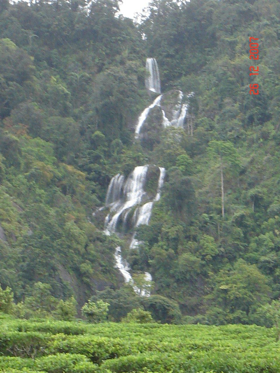 Tempat Wisata di Garut Selatan - Jabar Media Online