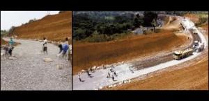 <!--:IN-->Rekayasa Jalur Mudik di Tasik <!--:-->