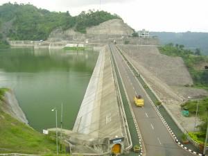 foto:kasrakas.blogspot.com