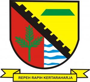 <!--:IN-->Pemekaran Bandung Timur Tunggu Aturan Baru<!--:-->