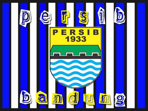 Persib Images