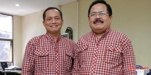 <!--:IN-->Calon Walikota Cimahi &#8220;SAE&#8221; Menang di Kec.Cimahi Tengah<!--:-->