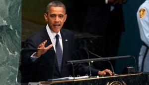 AS-Iran Dilaporkan Raih Kesepakatan, Gedung Putih Membantah