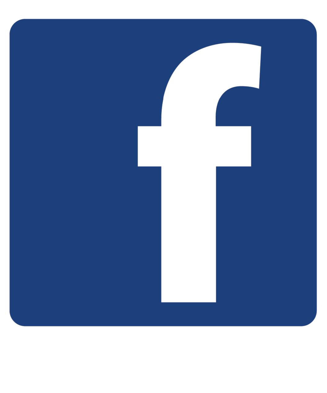 Hati-hati berkomentar di halaman Facebook. Jangan sampai Anda terkena ...