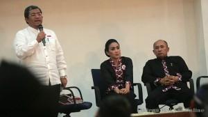 Foto : pikiran-rakyat.com