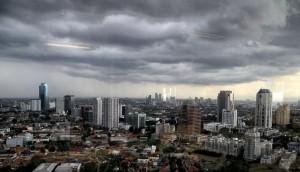 Foto : vivanews