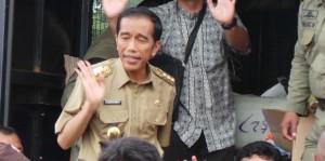 Jokowi-Basuki Tak Akan Terpengaruh Isu Ancaman Boikot