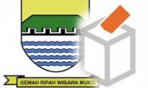 Pilkada Bandung Barat : Calon Demokrat Paling Kaya