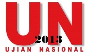 Pelaksanaan UN Hari Kedua Masih Bermasalah