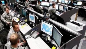 Pentagon Tuduh China Susupi Jaringan Komputer Pertahanan AS