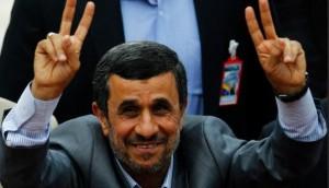 Iran Bentuk Jaringan Teror di Amerika Latin