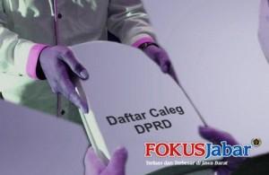 CALEG_DPRD