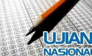 Kelulusan UN SMA/SMK di Ciamis 100%