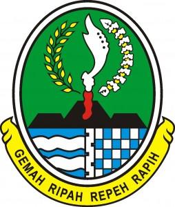 logo pemkot bandung