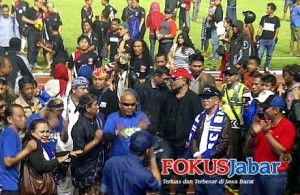 (Foto: FOKUSJabar.com)