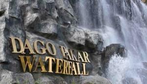 water-fall1
