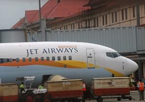 Bandung Segera Miliki Terminal Jet Pribadi Pertama di Indonesia