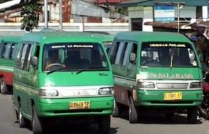 Tarif-Angkot-Naik