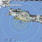 Dua Gempa Berurutan, Warga Tasikmalaya Panik