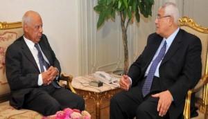 213575_presiden-mesir-adly-mansour--kanan--dan-pm-beblawi-_663_382