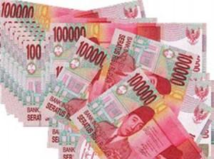 Uang Sewa Rumah Dinas DPRD Kab. Sumedang Dinilai Pemborosan