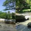 kampung cinangneng7