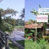 kampung cinangneng9