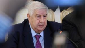 Suriah Terima Usulan Rusia, AS Tambah Frutasi
