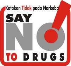Satpol PP Kota Sukabumi kembali tangkap siswa membawa obat terlarang