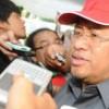Jumat, PNS Jawa Barat Wajib Bersepeda ke Kantor