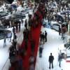 Kisruh Mobil Murah, DPR Panggil MS Hidayat