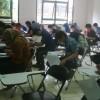 19 Peserta Berkebutuhan Khusus Ikut SBMPTN di Bandung