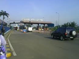 Pemkot Bekasi Mulai Pelebaran Jembatan Tol Timur