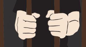 Setelah 10 Hari Kabur, 4 Tahanan Polsek Pondok Gede Dibekuk