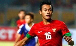Barito Putera Resmi Gaet Duo Timnas U19, Paulo Sitanggang & Hansamu Yama