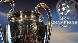 Hasil Pertandingan Liga Champions Rabu Dini Hari