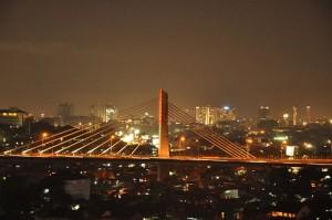 Raih 1.240.800 Likes di Facebook Kota Bandung Diposisi 21 Kota Terbaik Wisata Terpopuler Dunia