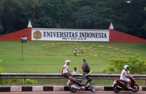 Kampus-Universitas-Indonesia-UI