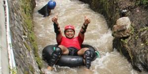 belan-river-tubing