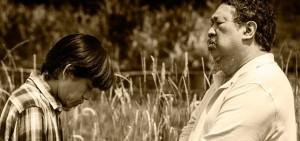 Kalau di Tanya Musim Apa di Bandung, Jawab Saja Musim Preman Pensiun