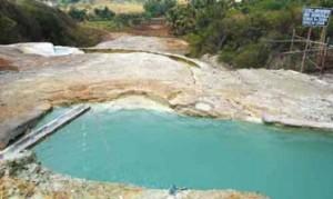 Tirta-Sanita-Ciseeng-Bogor