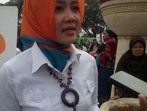 Atalia Kamil Beri Tips Cegah Suami Korupsi