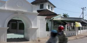 Masjid Katangka, Saksi Perjalanan Islam di Sulawesi