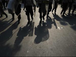 Polda Papua Minta Penjelasan Presiden GIDI Terkait Surat Edaran Meresahkan