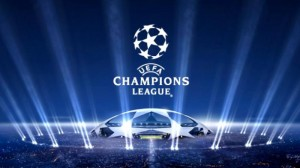 Hasil Lengkap Pertandingan Liga Champions Kamis Dini Hari