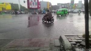 hujan di bogor