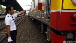 Tarif Commuter Line Naik 50 Persen karena Urusan Subsidi, Kritik Mengalir