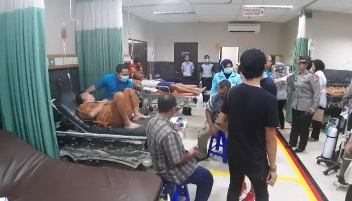 penuturan korban selamat kecelakaan tol cipularang