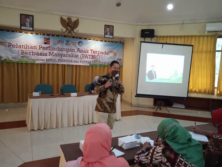 PATBM Kota Bogor